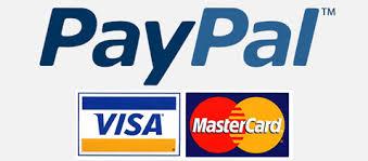 خرید بلیط با مسترکارت و ویزا کارت Visa & Master Card از سایت ایرلاینها