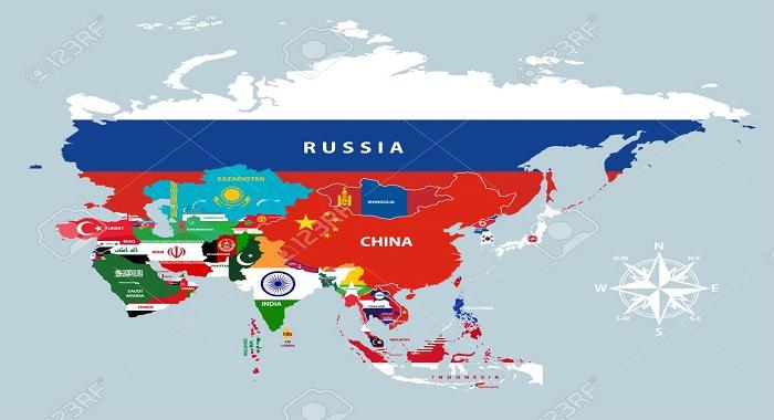 قیمت و مدارک و شرایط اخذ ویزا کشورهای آسیایی