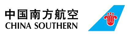 نشان هواپیمایی جنوبی چین ( چاینا ساترن ) China Southern Airlines