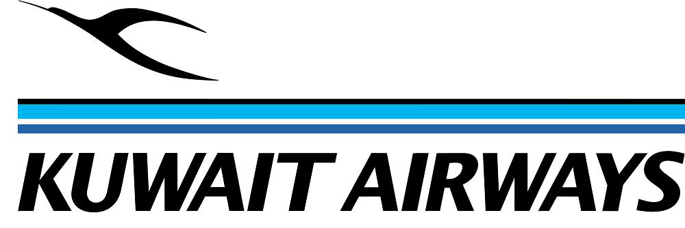 هواپیمایی کویت ایرویز Kuwait Airways Airline
