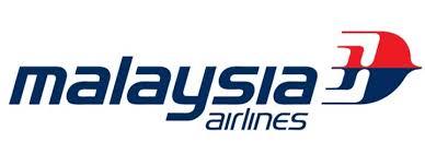 نشان هواپیمایی مالزی ایرلاین Malaysia Airlines
