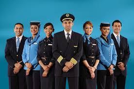 مهمانداران هواپیمایی عمان ایر Oman Air airline Company