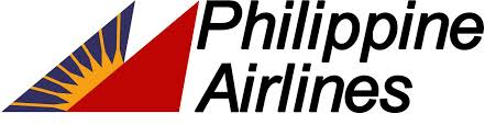 نشان هواپیمایی فیلیپین ایرلاینز Philippine Airlines
