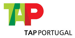 نشان هواپیمایی تاپ پرتغال TAP Portugal Airlines