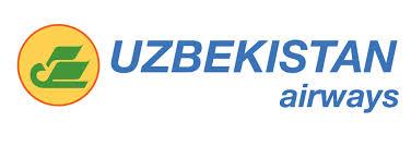 نشان هواپیمایی ازبکستان ایرویز Uzbekistan Airways Airline