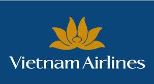 نشان هواپیمایی ویتنام ایرلاینز Vietnam Airlines