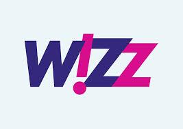 نشان هواپیمایی ویز ایر مجارستان Wizz Air Airlines