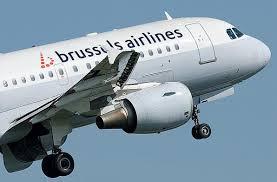 خرید بلیط هواپیما از سایت بروکسل ایرلاینز brusselsairlines.com