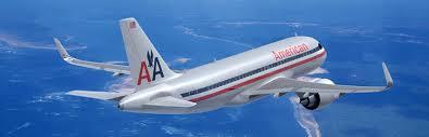 خرید بلیط هواپیما از سایت هواپیمایی آمریکن ایرلاینز aa.com