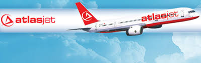 خرید بلیط هواپیما از سایت هواپیمایی اطلس جت atlasglb.com