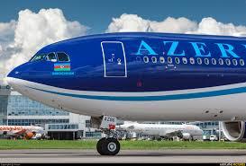 خرید بلیط هواپیما از سایت هواپیمایی آذربایجان ایرلاینز azal.az