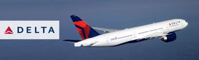 خرید بلیط هواپیما از سایت هواپیمایی دلتا ایرلاینز delta.com