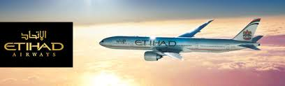 خرید بلیط هواپیما از سایت هواپیمایی اتحاد etihad.com