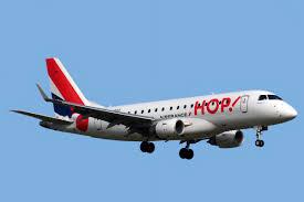 خرید بلیط هواپیما از سایت هواپیمایی هوپ hop.com