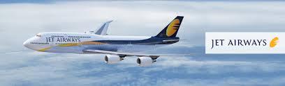 خرید بلیط هواپیما از سایت هواپیمایی جت ایرویز jetairways.com