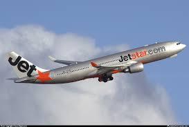 خرید بلیط هواپیما از سایت هواپیمایی جت استار ایرویز jetstar.com