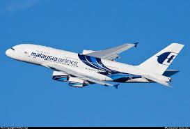 خرید بلیط هواپیما از سایت مالزی ایرلاینز malaysiaairlines.com