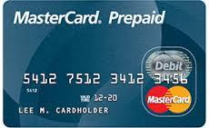 خرید بلیط هواپیما بوسیله مستر کارت Master Card از سایت ایرلاین ها