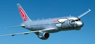 خرید بلیط هواپیما از سایت هواپیمایی نیکی flyniki.com
