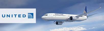 خرید بلیط هواپیما از سایت هواپیمایی یونایتد ایرلاینز united.com