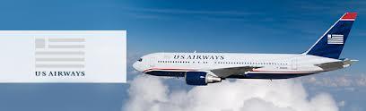 خرید بلیط هواپیما از سایت هواپیمایی یو اس ایرویز usairways.com