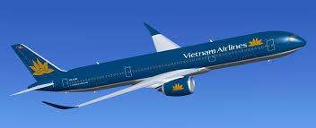 خرید بلیط هواپیما از سایت ویتنام ایرلاینز vietnamairlines.com