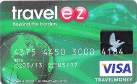 خرید بلیط هواپیما بوسیله ویزا کارت Visa Card از سایت ایرلاین ها