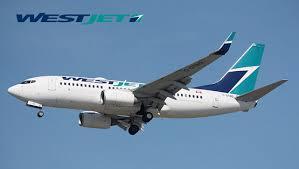 خرید بلیط هواپیما از سایت هواپیمایی وست جت westjet.com