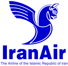 روزها و ساعت حرکت پروازهای مستقیم ایران ایر تهران دمشق تهران