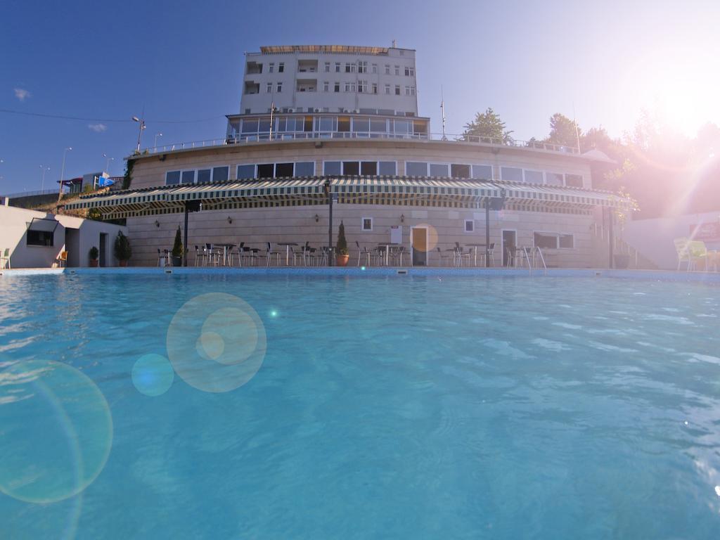 رزرو هتل 3 ستاره در ترابزون ارزان - هتل مورا ترابزون Mora hotel