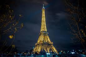 روزها و ساعت حرکت پروازهای مستقیم ایرانایر تهران پاریس تهران