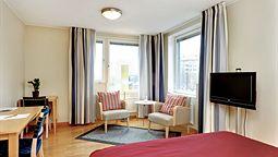 هتل آپارتمان 2 هوم استکهلم