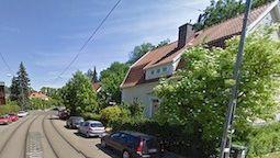 قیمت و رزرو هتل در گوتنبرگ سوئد و دریافت واچر