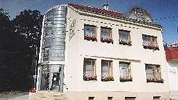قیمت و رزرو هتل در برنو چک و دریافت واچر