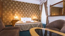 هتل آبلا کراکوف