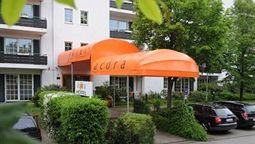 هتل آکورا دوسلدورف