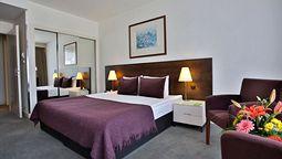 هتل آدینا بوداپست