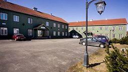 قیمت و رزرو هتل در اسلو نروژ و دریافت واچر
