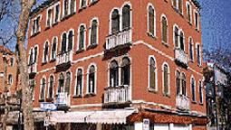 هتل آلبرگو ونیز