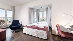هتل آلفا برلین