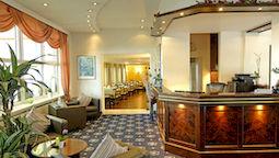 هتل آلگرو کلن