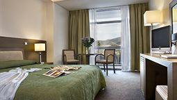 هتل آمالیا آتن