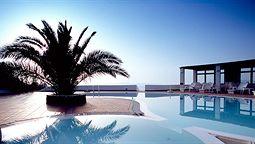 قیمت و رزرو هتل در سانتورینی یونان و دریافت واچر