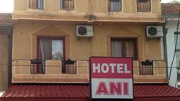 قیمت و رزرو هتل در اسکوپیه مقدونیه و دریافت واچر