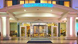 هتل پلازا آنکارا