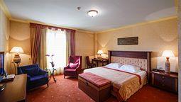 هتل آرنا صوفیه
