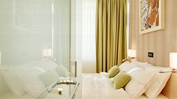 هتل آرگو گارنی بلگراد