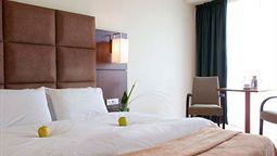 هتل آریون آتن