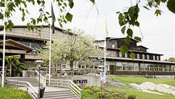 هتل آرکن گوتنبرگ