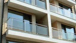 هتل آپارتمان آرته صوفیه